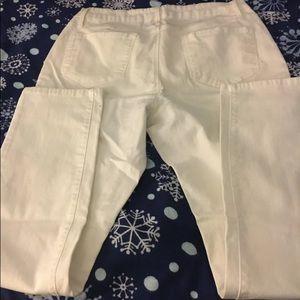 Faded Glory Jeans - Faded Glory Jeans